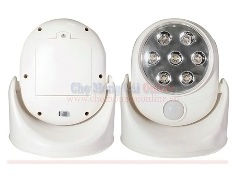 Den-LED-dan-tuong-Light-Angel-xoay-360-do2