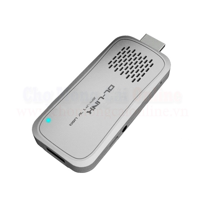 mini-tv-box-android-4-0-ts-ahd01-chomongcaionline1.jpg