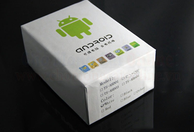 Mini TV Box Android 4 0 TS AHD01 chomongcaionline(10)