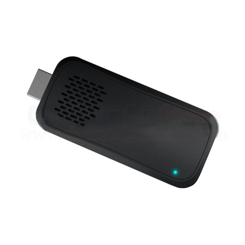 Mini TV Box Android 4.0 TS-AHD01