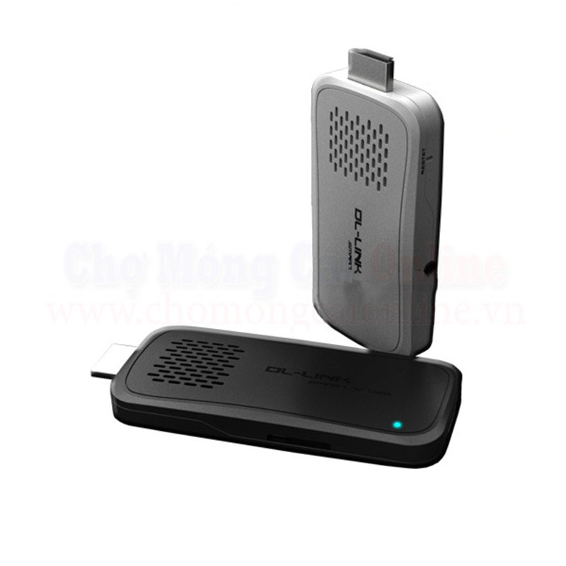 mini-tv-box-android-4-0-ts-ahd01-chomongcaionline2.jpg