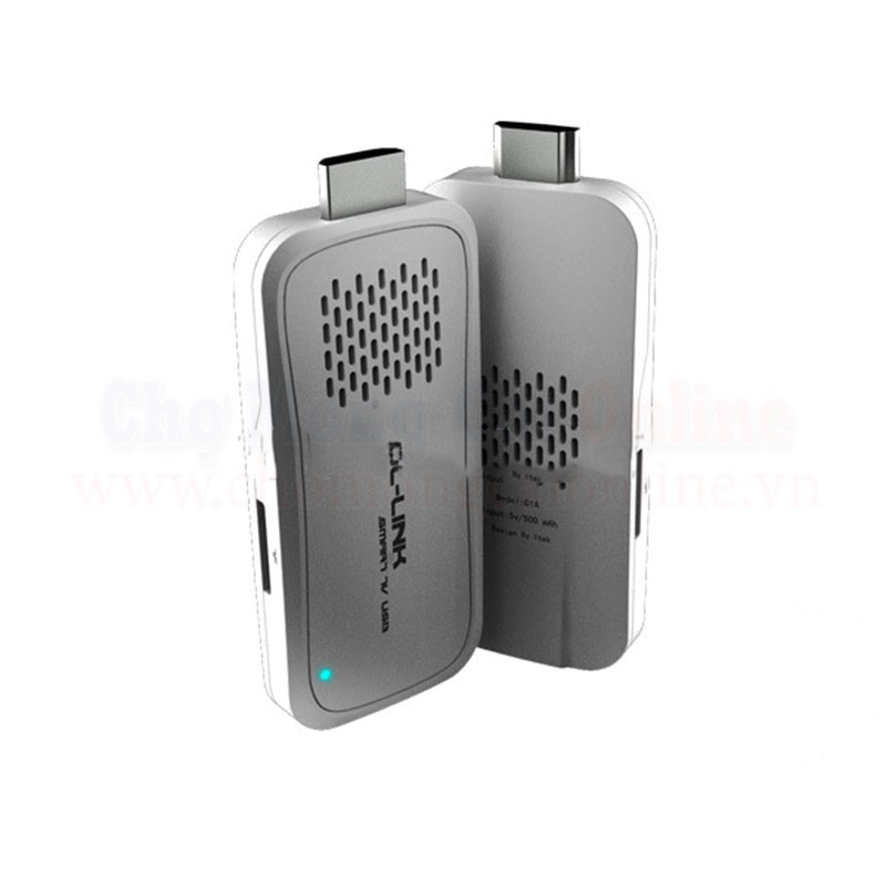 Mini TV Box Android 4 0 TS AHD01 chomongcaionline(4)