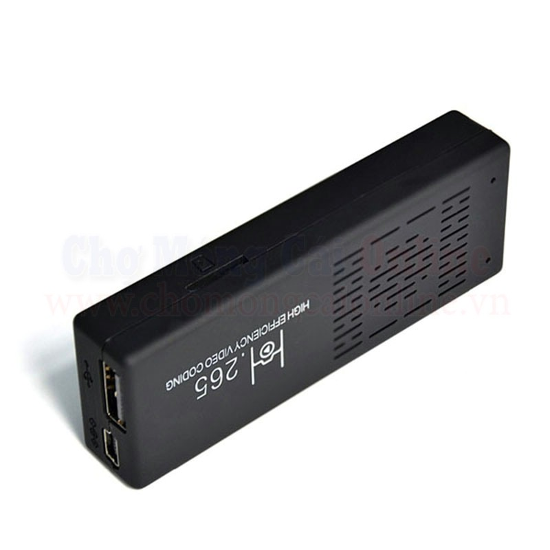 usb-android-tv-box-mk-808b-chomongcaionline9.jpg