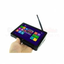 TV Box Android & Windows 8.1-PIPO X8 32G