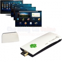 USB Android TV Stick E888